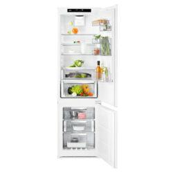 AEG SCE81926TS beépíthető hűtő