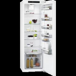 AEG SKE81821DC beépíthető hűtő