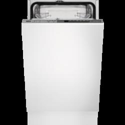 AEG FSB51400Z beépíthető mosogatógép 45 cm integrált