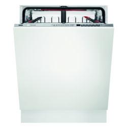 AEG FSE63616P beépíthető mosogatógép 60 cm integrált