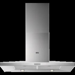 AEG DKB3950M beépíthető páraelszívó