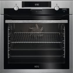 AEG BCE451350M beépíthető sütő