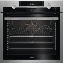 AEG BCE552350M beépíthető sütő