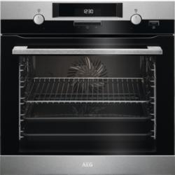 AEG BCK451350M beépíthető sütő