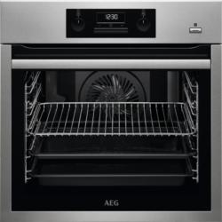AEG BES351110M beépíthető sütő