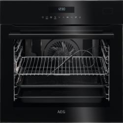 AEG BSE782320B beépíthető sütő