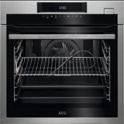 AEG BSE782320M beépíthető sütő