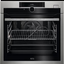 AEG BSE882320M beépíthető sütő