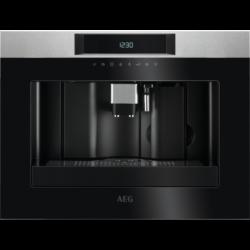 AEG KKK884500M beépíthető automata kávéfőző