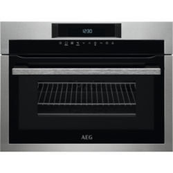 AEG KME761000M beépíthető kombinált mikrohullámú sütő