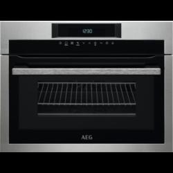AEG KME761000M CombiQuick beépíthető kompakt sütő