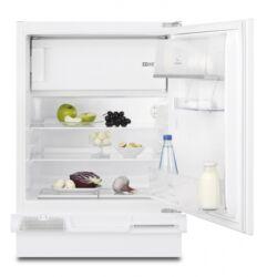 Electrolux ERN1200FOW beépíthető hűtő