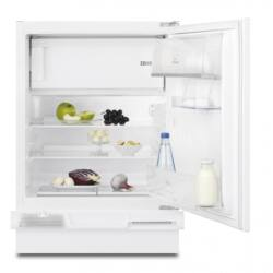 Electrolux ERN1300FOW beépíthető hűtő