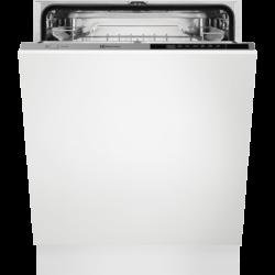Electrolux ESL5322LO beépíthető mosogatógép 60 cm integrált