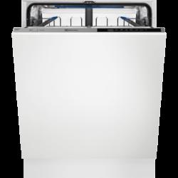 Electrolux ESL7345RO beépíthető mosogatógép 60 cm integrált