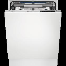 Electrolux ESL7740RO beépíthető mosogatógép 60 cm integrált