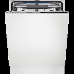 Electrolux ESL8350RO beépíthető mosogatógép 60 cm integrált