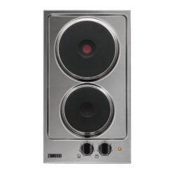 Zanussi ZEE3921IXA beépíthető főzőlap Domino