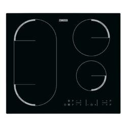Zanussi ZIL6340CB beépíthető indukciós főzőlap